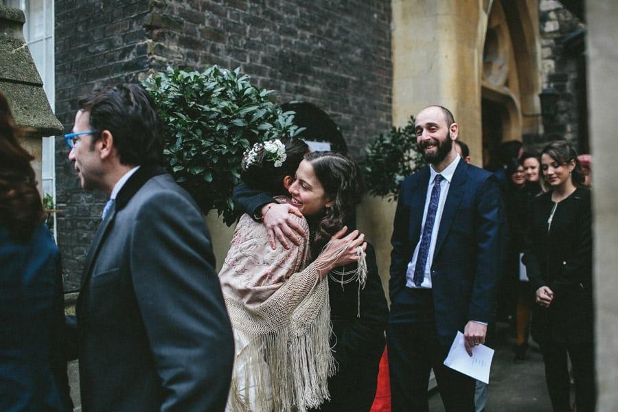 Beatrice-Valdemar_London-Wedding-072