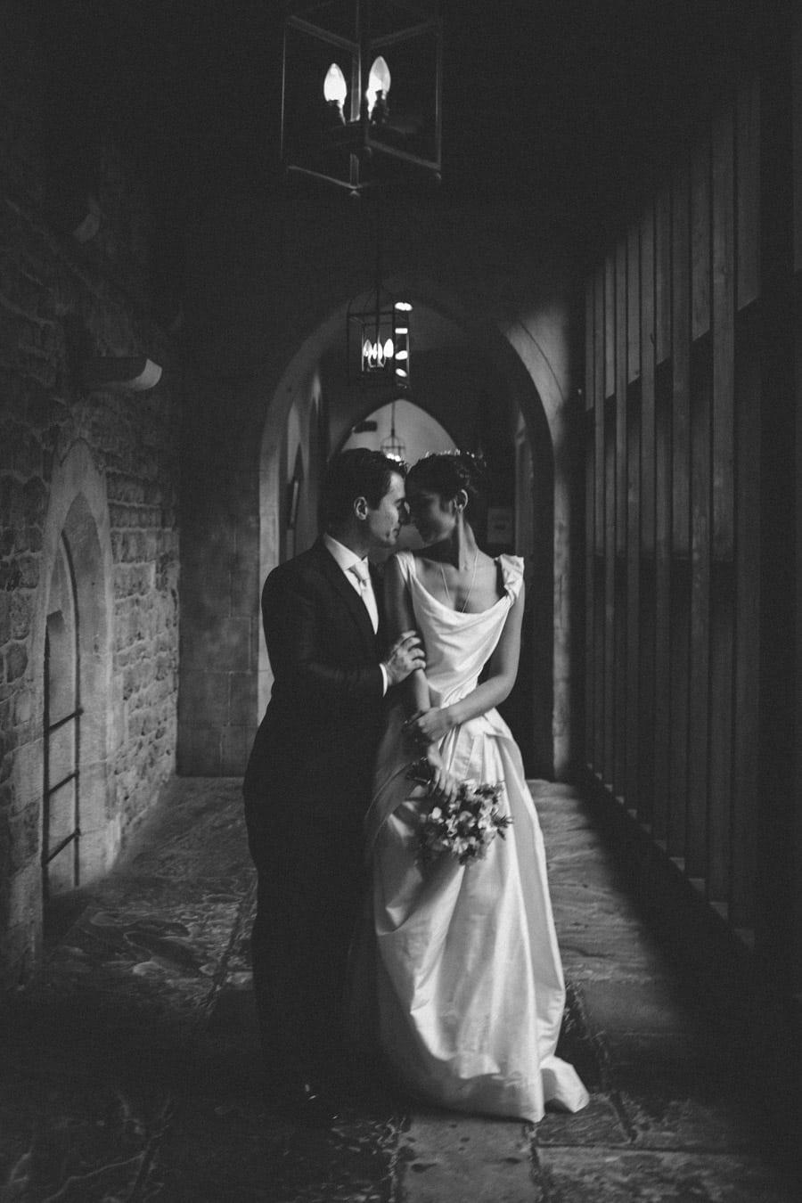 Beatrice-Valdemar_London-Wedding-080