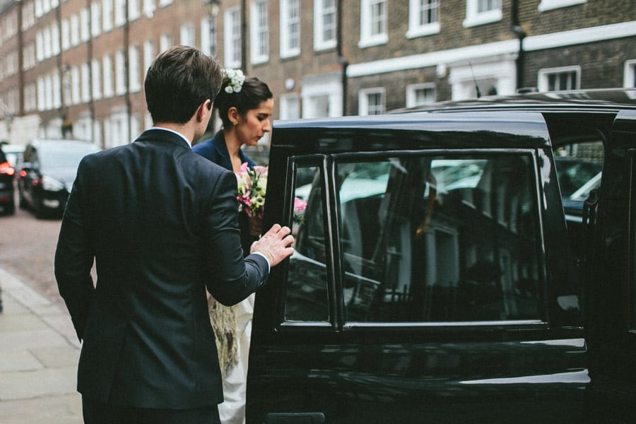 Beatrice-Valdemar_London-Wedding-083