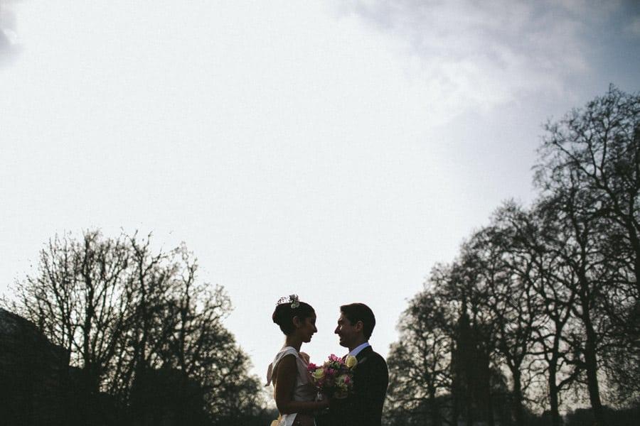 Beatrice-Valdemar_London-Wedding-086