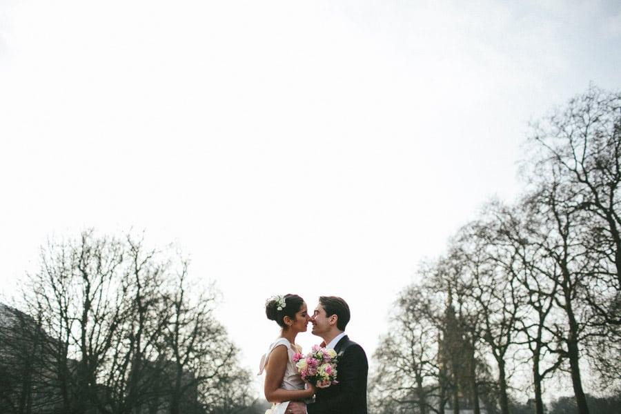 Beatrice-Valdemar_London-Wedding-087