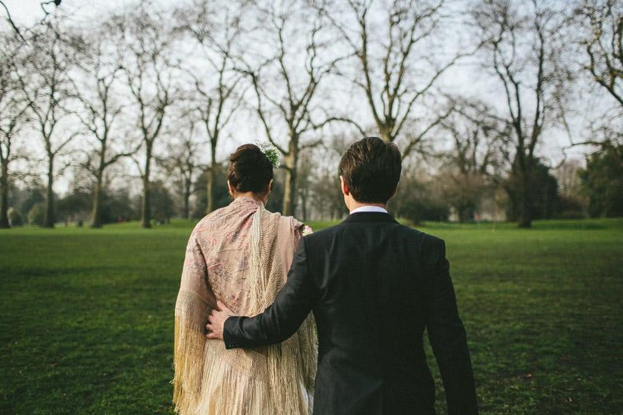 Beatrice-Valdemar_London-Wedding-088