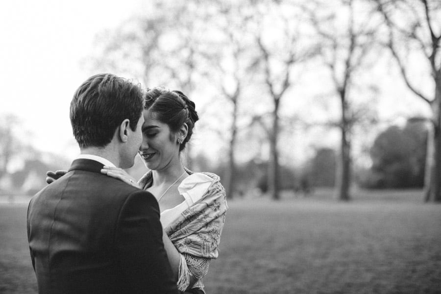 Beatrice-Valdemar_London-Wedding-091