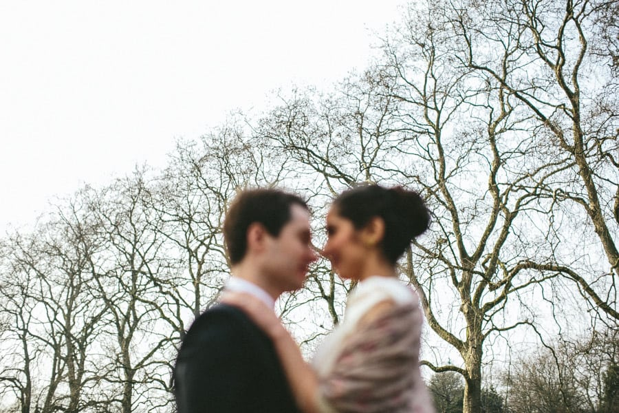 Beatrice-Valdemar_London-Wedding-092