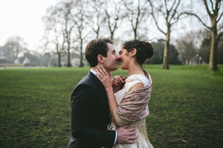 Beatrice-Valdemar_London-Wedding-095