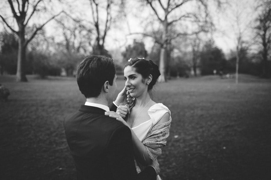 Beatrice-Valdemar_London-Wedding-096