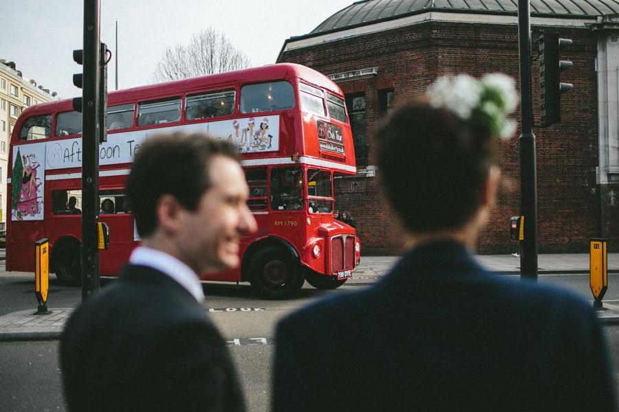 Beatrice-Valdemar_London-Wedding-104