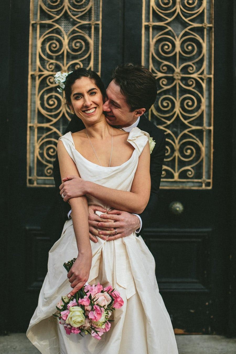 Beatrice-Valdemar_London-Wedding-105