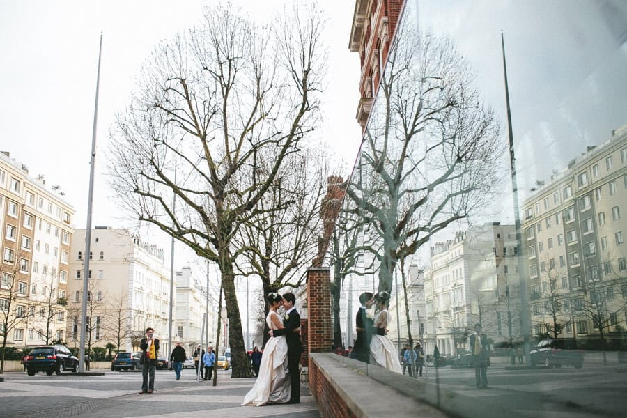 Beatrice-Valdemar_London-Wedding-108