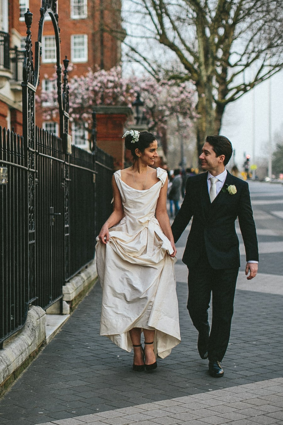 Beatrice-Valdemar_London-Wedding-113