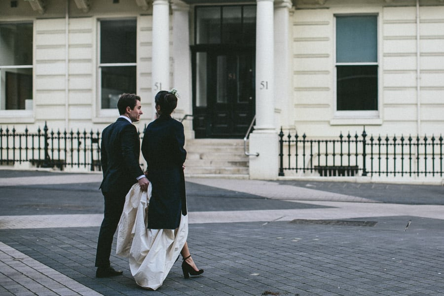 Beatrice-Valdemar_London-Wedding-117