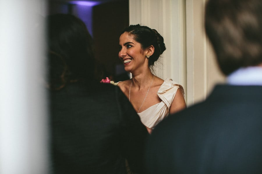 Beatrice-Valdemar_London-Wedding-127