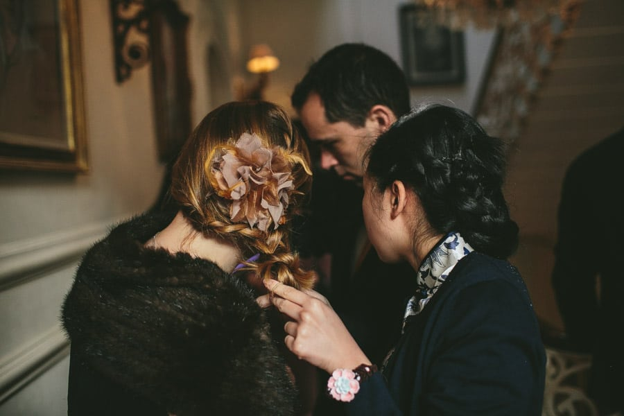 Beatrice-Valdemar_London-Wedding-130