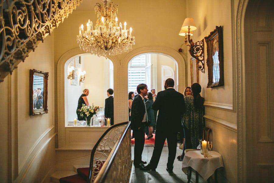 Beatrice-Valdemar_London-Wedding-137
