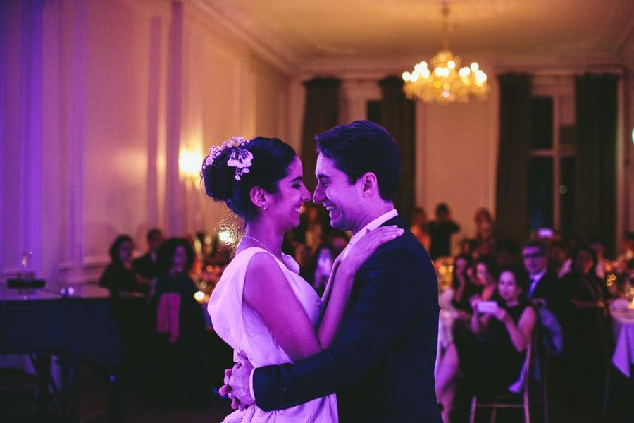 Beatrice-Valdemar_London-Wedding-166