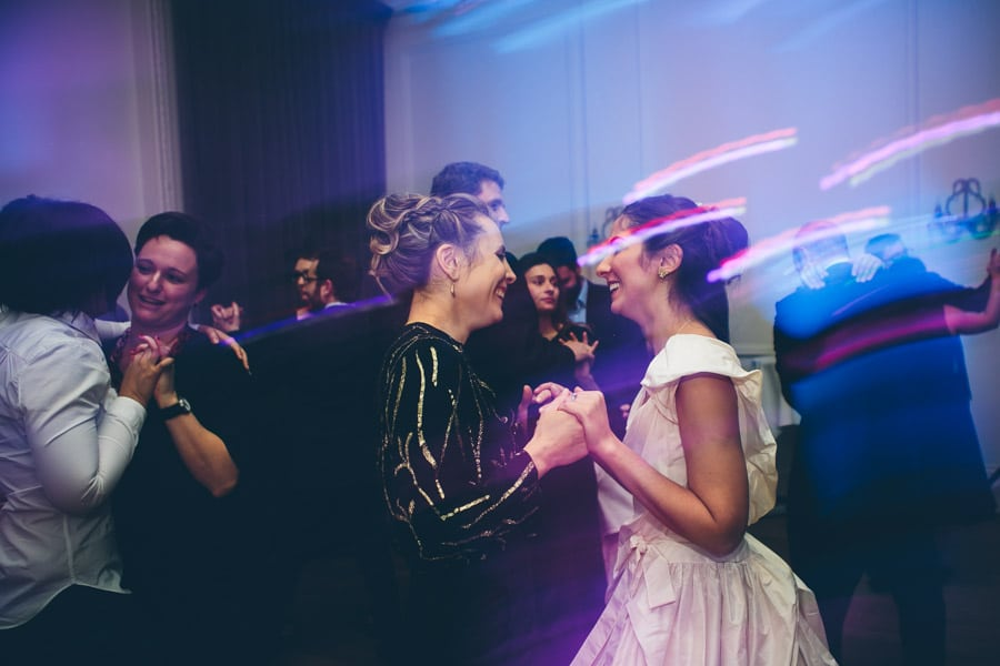 Beatrice-Valdemar_London-Wedding-176