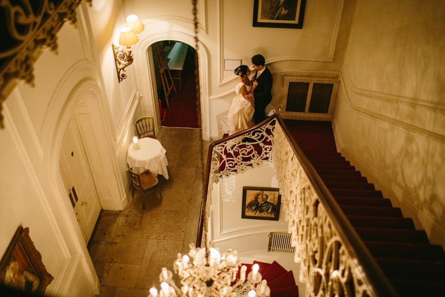 Beatrice-Valdemar_London-Wedding-201