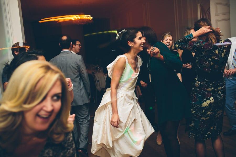 Beatrice-Valdemar_London-Wedding-205