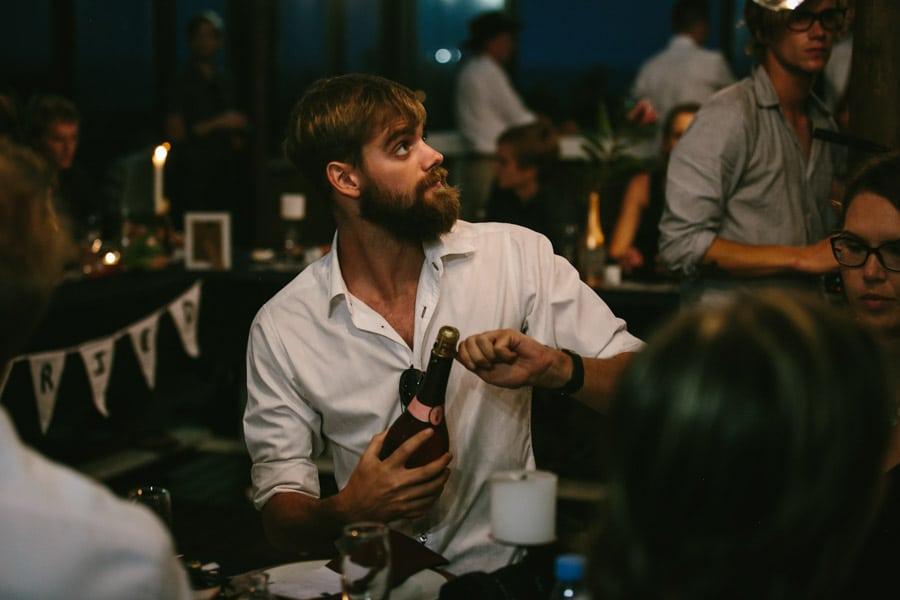 Ash-Brad_MozambiqueWedding-190
