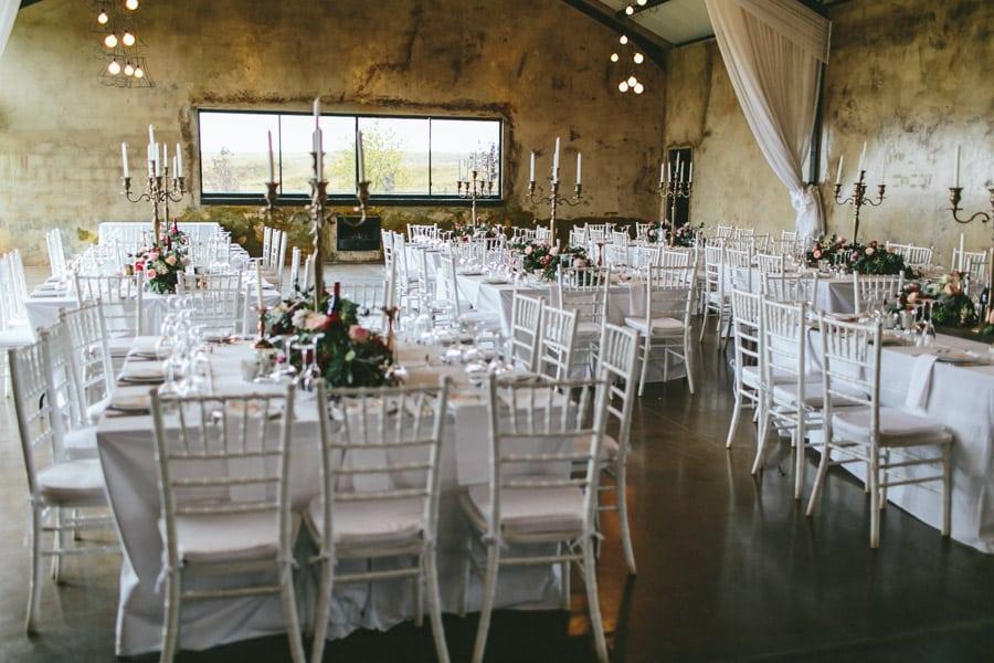 Candice-Byron_Netherwood-Wedding-002