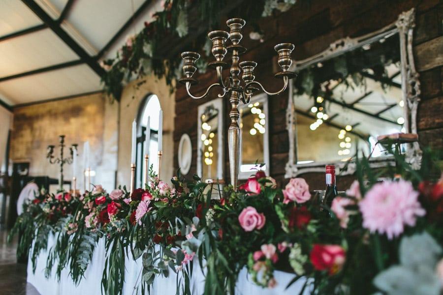 Candice-Byron_Netherwood-Wedding-003