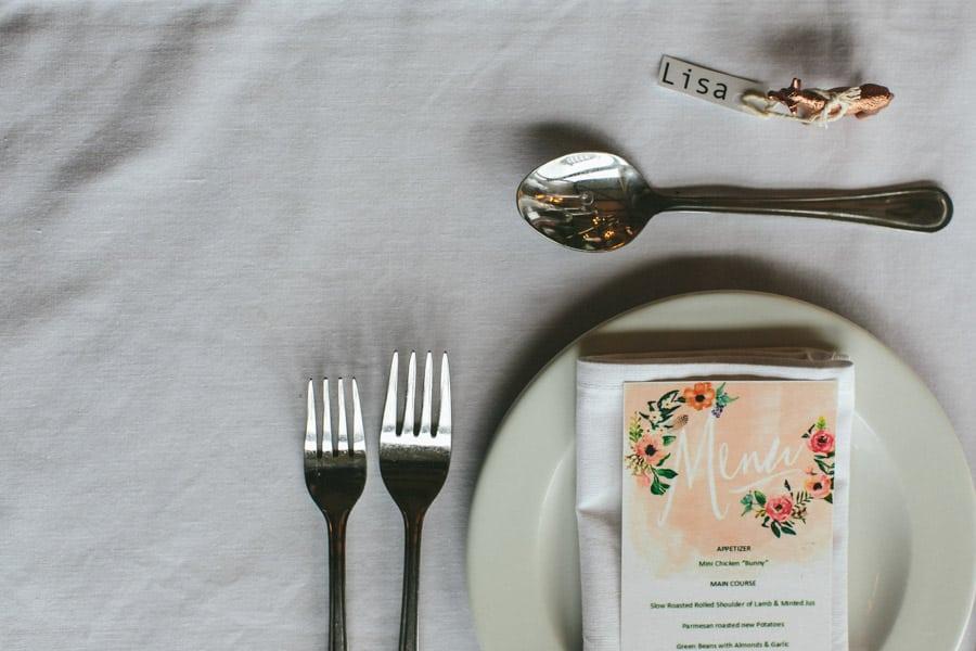 Candice-Byron_Netherwood-Wedding-004