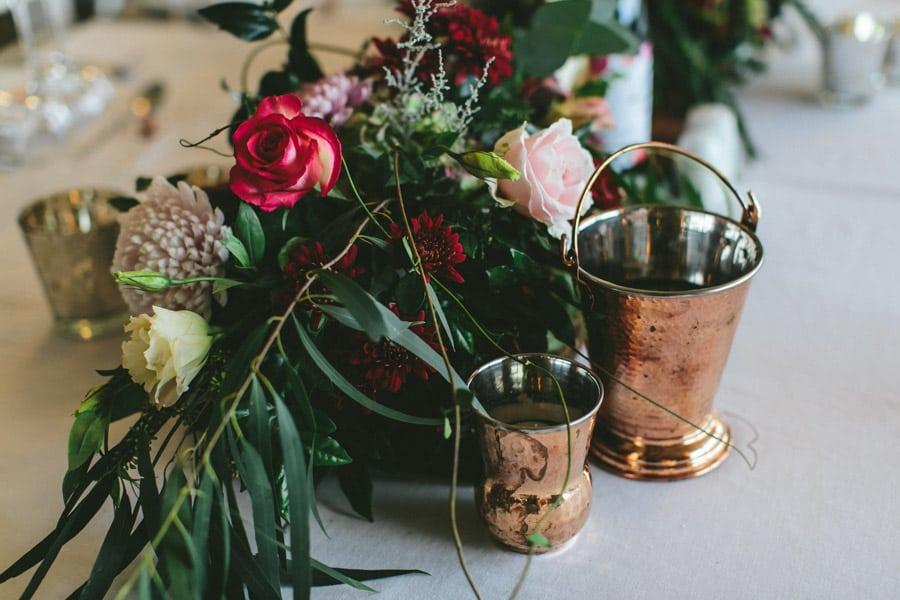 Candice-Byron_Netherwood-Wedding-006