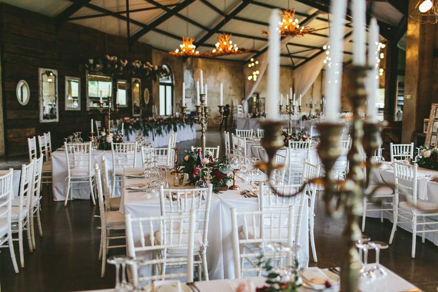 Candice-Byron_Netherwood-Wedding-008