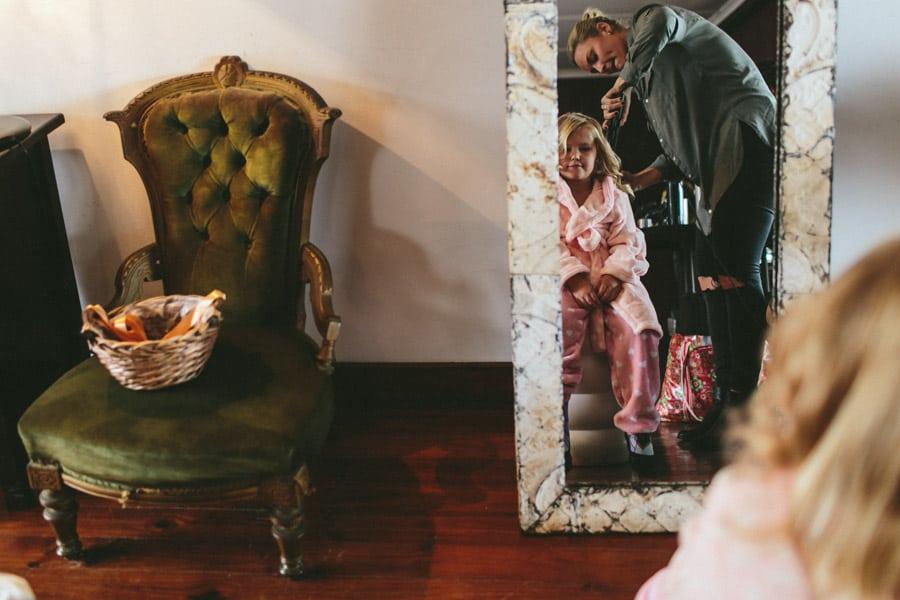 Candice-Byron_Netherwood-Wedding-033