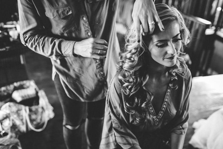 Candice-Byron_Netherwood-Wedding-047