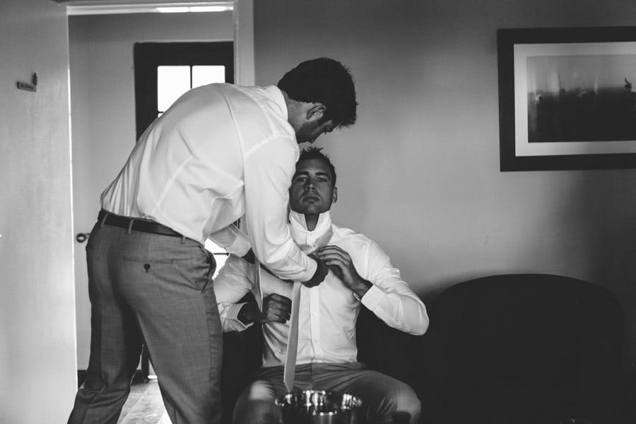 Candice-Byron_Netherwood-Wedding-050