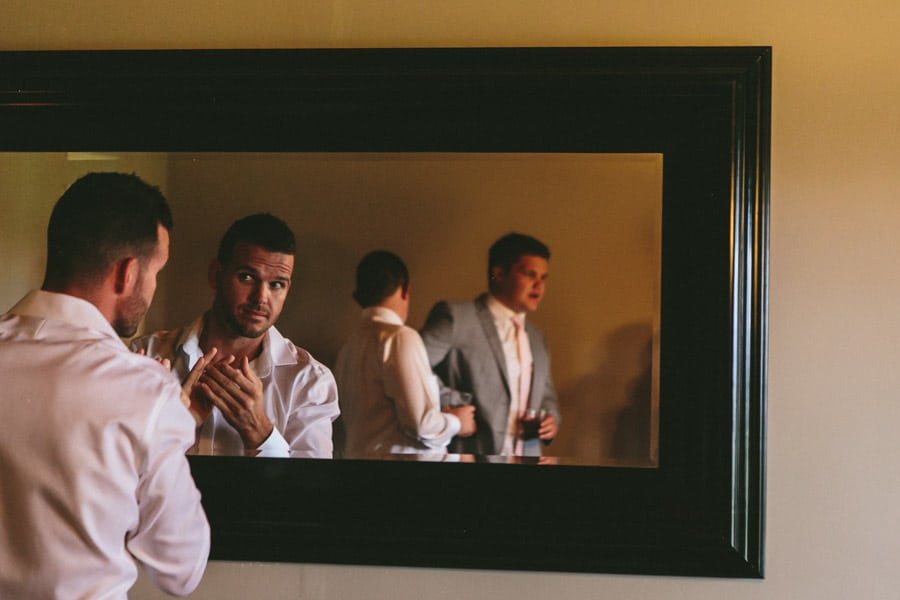 Candice-Byron_Netherwood-Wedding-053