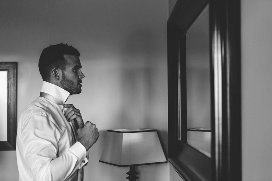 Candice-Byron_Netherwood-Wedding-055