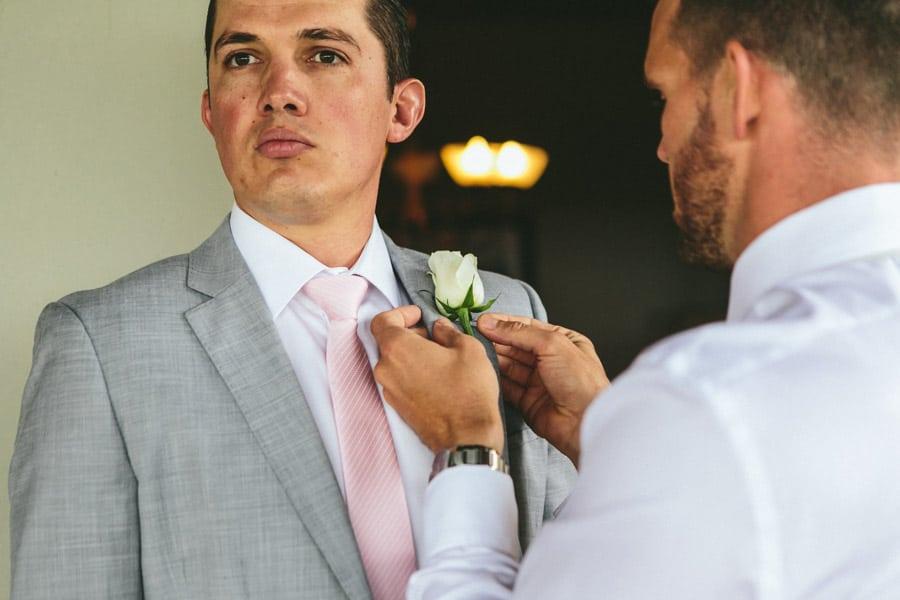 Candice-Byron_Netherwood-Wedding-056