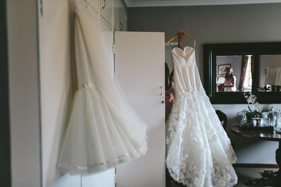 Candice-Byron_Netherwood-Wedding-060