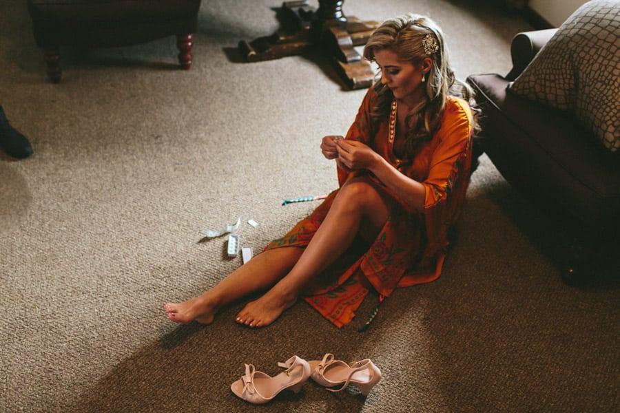 Candice-Byron_Netherwood-Wedding-061