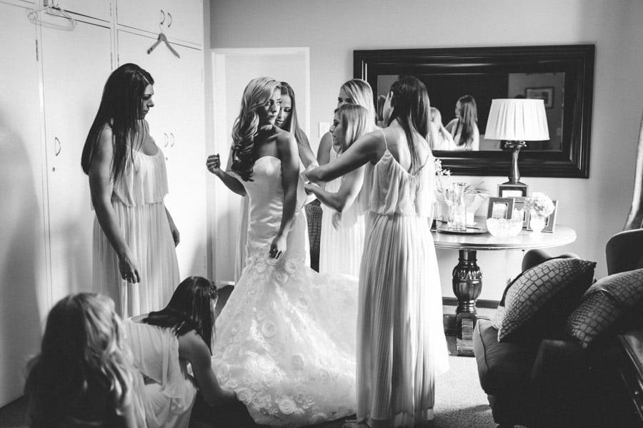 Candice-Byron_Netherwood-Wedding-066