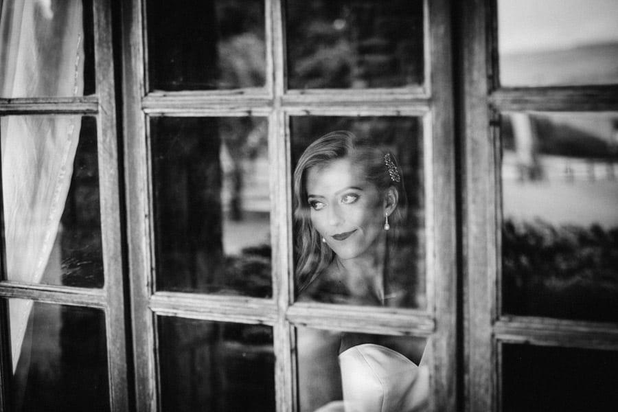 Candice-Byron_Netherwood-Wedding-071