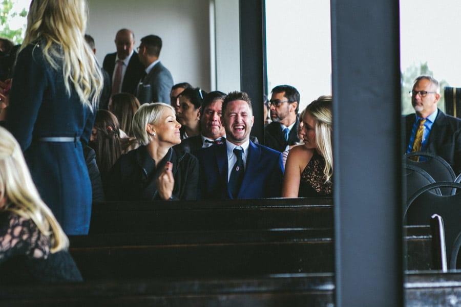 Candice-Byron_Netherwood-Wedding-072