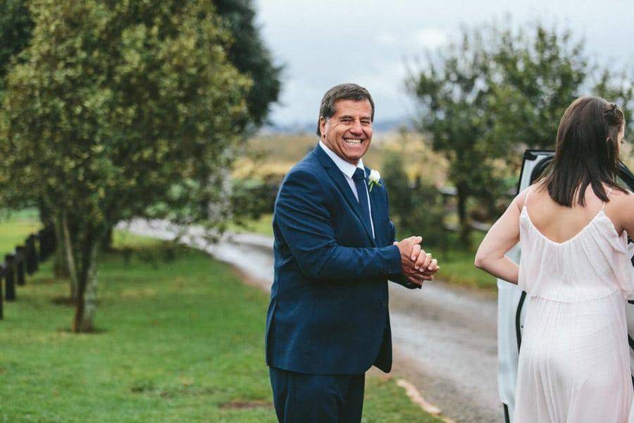 Candice-Byron_Netherwood-Wedding-076