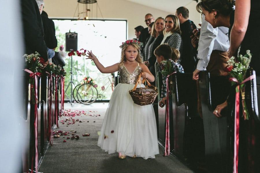 Candice-Byron_Netherwood-Wedding-078