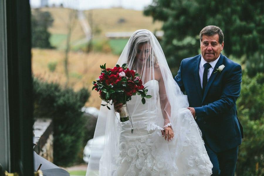 Candice-Byron_Netherwood-Wedding-079