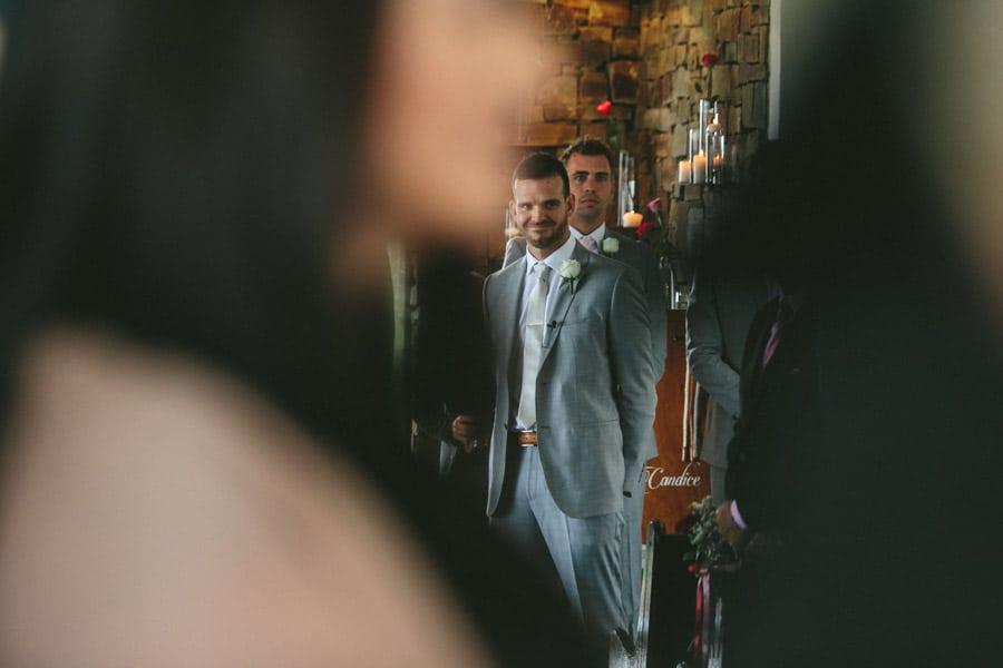 Candice-Byron_Netherwood-Wedding-080