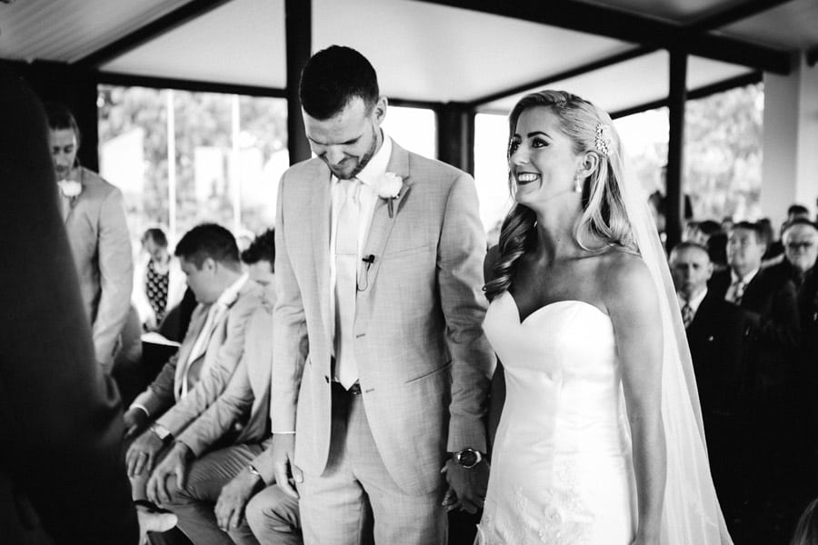 Candice-Byron_Netherwood-Wedding-081