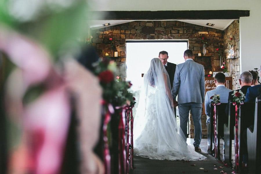 Candice-Byron_Netherwood-Wedding-082