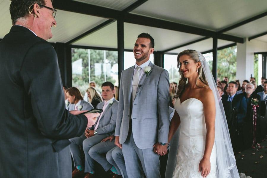 Candice-Byron_Netherwood-Wedding-084