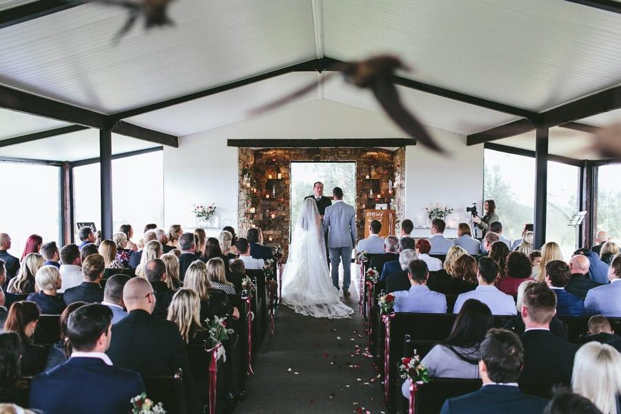 Candice-Byron_Netherwood-Wedding-085