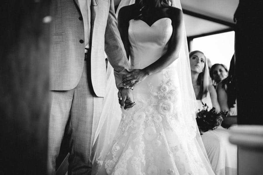 Candice-Byron_Netherwood-Wedding-086