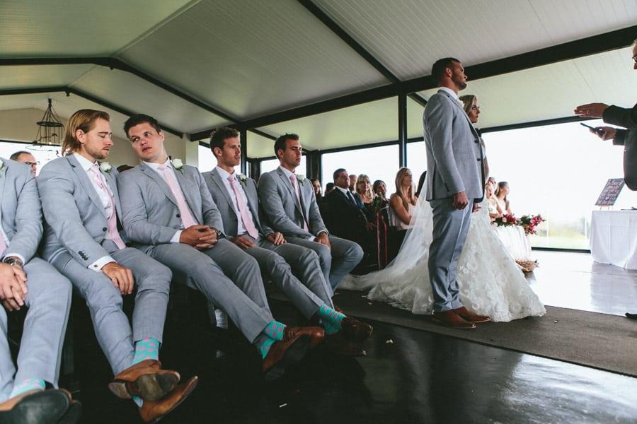 Candice-Byron_Netherwood-Wedding-088
