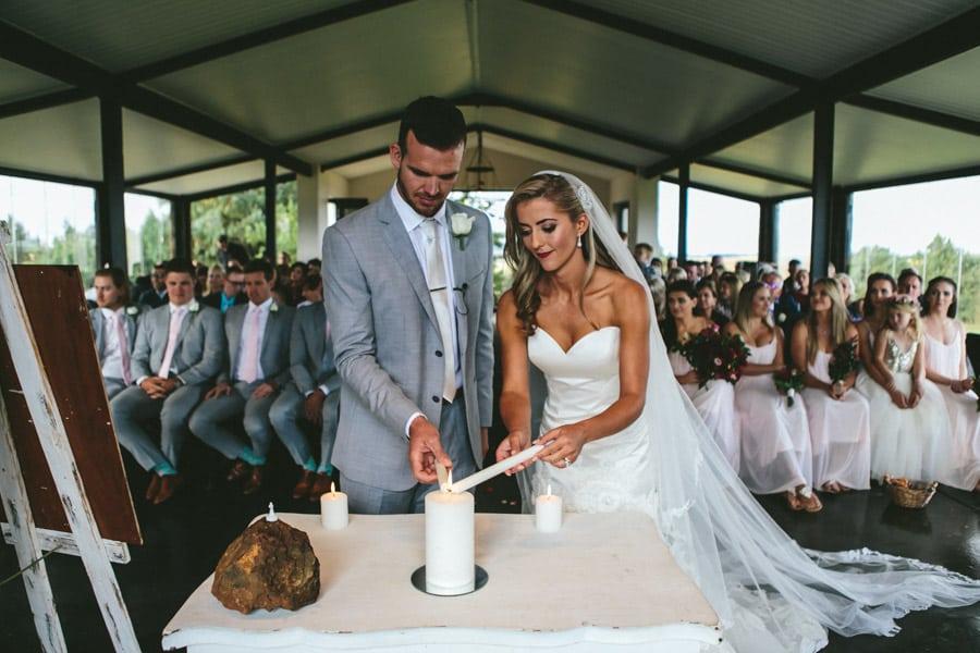 Candice-Byron_Netherwood-Wedding-089
